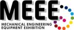 Mechanical Engineering Equipment Exhibition